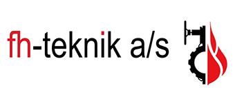 fh-teknik a/s